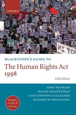 impact of the human rights act 1998 Section 3 of the human rights act 1998 is a provision of the human rights act 1998 that enables the act to take effect in the united kingdom to strive to find that the convention does not impact the claimant.