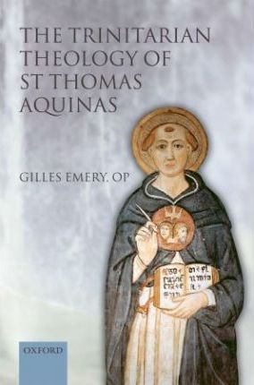 thomas aquinas and the christian trinity College of saint thomas thomas aquinas discussed god's existence and nature in a systematic and coherent way in the summa theologiae the description of god that emerged in this work is continuous with christian tradition in nearly all important respects except one thomas contributed and refined.