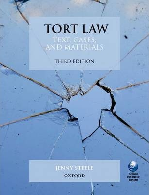 torts delicts California law review liability for the torts of independent contractors in california the extensive growth of exceptions to the rule that an employer is not liable.