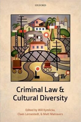 cja344 cultural diversity in criminal justice Find criminal justice example essays, research papers, term papers, case  studies  833 words - 4 pages cja 344 cultural diversity issues in criminal  justice.