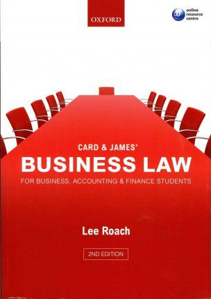 hnc accounts business law outcome Learners must achieve a minimum of 240 credits to be awarded the level 5 hnd in business accounting and finance the teaching and learning strategy for the hnd/c business (accounting and finance) is explicitly designed to contribute to the achievement of intended learning outcomes which are clearly expressed at programme and module level.