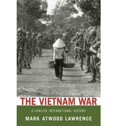 """a history of vietnam in the cold war and the american tragedy In this view, vietnam was neither a crime, a forfeit nor a tragic mistake  the  cold war soon turned hot in divided korea and vietnam  in """"hanoi's war: an  international history of the war for peace in vietnam,"""" lien-hang t."""