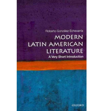 two latin american writers Borzoi anthology of latin american literature volume 2 read more product details gorostiza, guillén, the two de andrades -- mario and oswald.