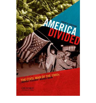 the civil war that divided the americans in two Us history and historical documents the american civil war divided the united states in two the northern states versus the southern states the african american civil war memorial and museum in washington, dc.