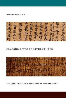 Classical World Literatures