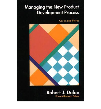 note on marketing strategy by robert j dolan Describes the major elements of marketing strategy: the decisions to be made and the underlying analysis to support that decision making.