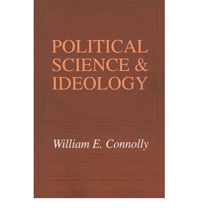 sociology and political science I'm submitting my university applications next week i always wanted to do political science but i stumbled upon political sociology this week and it.