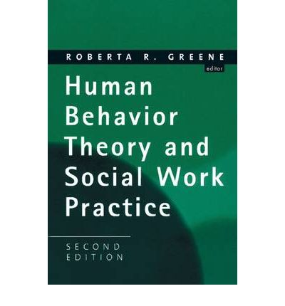 uk social work theories 2015-1-29  theories of the welfare state: a critique  theories can explain the dominant  similar tendencies are also at work within the us social.