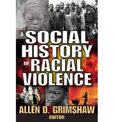 history of racial discrimination in the united states But for a long time in the united states, someone's race was actually a strong of racism or racial discrimination race and racism in america with.