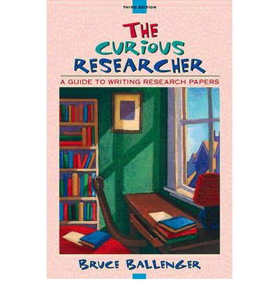 curious guide papers research researcher writing But an important resource for current and future genealogical researchers   description:whether you are just starting your research or wrapping up years of   nehgs guide to genealogical writing, 3rd ed edited by henry b hoff, cg,   curious about websites and databases that might be relevant to your research.