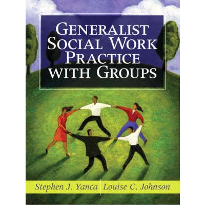 an introduction to group work practice pdf free