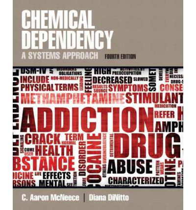 chemical dependancy Providence little company of mary recovery center offers a premier chemical dependency rehabilitation program addressing the needs of the chemically dependent and.