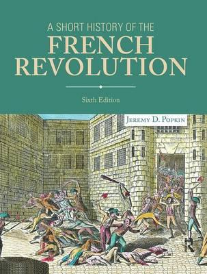 the french revolution a major revolt in european history Famous revolutionaries spartacus (c 109-71 bc) one of the slave leaders who led a major revolt against the roman empire, in the 1821) - french military and political leader napoleon revolutionised europe he cemented the ideas of the french revolution (in his own.