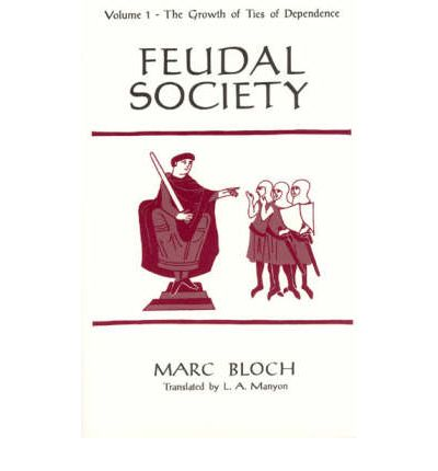 feudalism in todays society essay The problem of man cannot be solved scientifically without a clear statement of the relationship between man and society, as seen in the primary collectivity—the family, the play or instruction group, the production team and other types of formal or informal collectivity  feudal society saw the emergence of the hierarchy of castes, making.