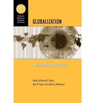 historical gobalization Mr t teaches social studies search this  related issue #2- to what extent should contemporary society respond to the legacies of historical globalization.