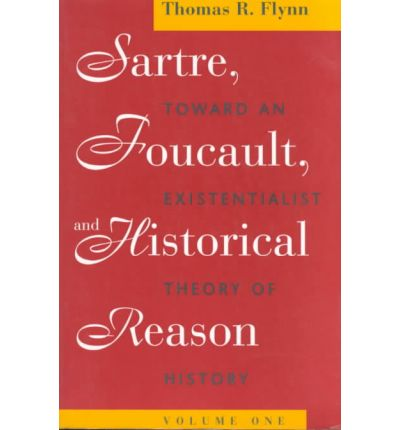 books reasons existentialist