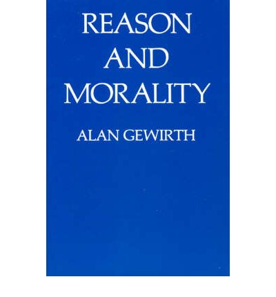 morality and person Morality what is morality, or ethics it is a code of values to guide man's choices and actions—the choices and actions that determine the purpose and the course.