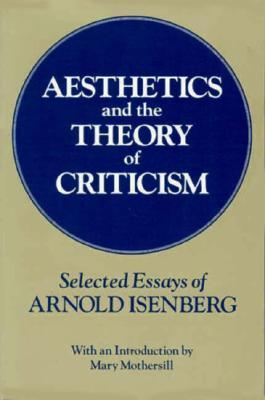 essays on the history of aesthetics Browse and read i of the camera essays in film criticism history and aesthetics i of the camera essays in film criticism history and aesthetics.