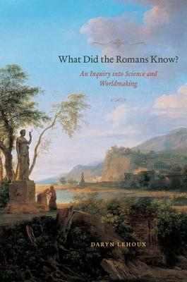 What Did the Romans Know?