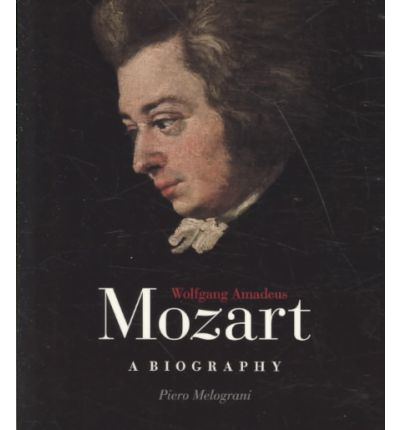 a biography of wolfgang amadeus mozart an icon of classical music I downloaded mozart's wife,  my father loved opera and classical music  i knew nothing about the man behind the music of wolfgang amadeus mozart.