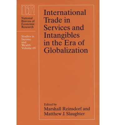 the role of english in globalization era English in japan in the era of globalization will appeal to scholars from a wide range of disciplines, including applied linguistics, global studies and japanese studies it makes a significant contribution to an emerging body of literature (eg heinrich and galan, 2010) that more accurately depicts the intricacies and complexities of.