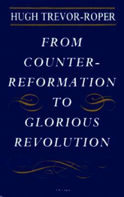 the glorious stradivari revolution essay Glorious revolution this essay glorious revolution and other 63,000+ term papers, college essay examples and free essays are available now on reviewessayscom.