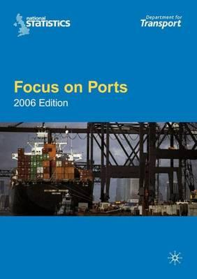 Focus on Ports