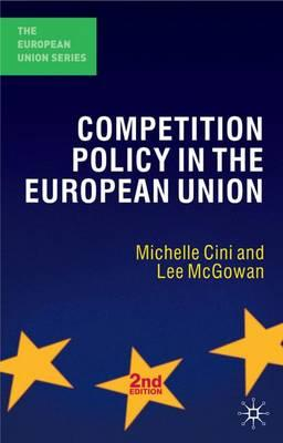 eu competition policy 1998 competition act sought to bring the uk into line with eu competition policy the oft is responsible for investigating suspected abuses of monopoly power and engaging in prohibited practices there are two main types of behaviour they investigate:.