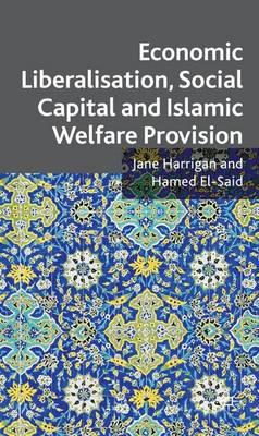 """welfare provision Negative welfare is the provision by the state or other institutions of a """"safety net"""" or the distribution of benefits according  principles of labour welfare."""