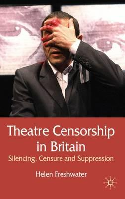 censorship and ethics in malaysia Video: censorship: definition, examples & issues in this lesson, you can explore the definition and uses of censorship and engage in the ongoing debate about the role of censorship in the modern .
