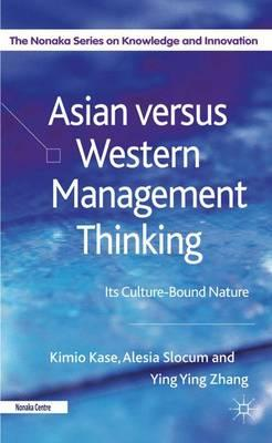 is western management concept applicable worldwide This contribution assesses the applicable regulatory  resources management, especially the emerging concept of  competition for water resources:.