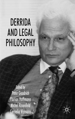 Derrida emphasizes how to remain in