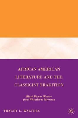 african literature what tradition Critics have argued that the african literary artist [traditional or modern] carries  out some kind of function this includes teaching his audience through his work, .