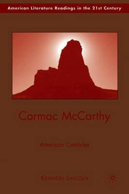 The theme of survival in cormac mccarthys the road