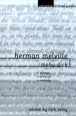 herman melville critical essay Download and read critical essays on herman melvilles moby dick critical essays on herman melvilles moby dick give us 5 minutes and we will show you the best book to.