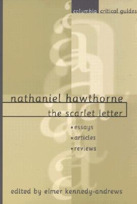 an analysis of the setting in nathaniel hawthornes novel the scarlet letter