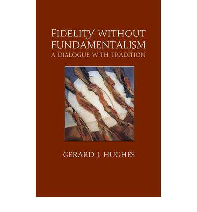 """religious fundamentalism in the modern world A comparison of secular nationalism and fundamentalist religion introducing secularism, nationalism and fundamentalism: in recent decades, there has been what juergensmeyer (2008) describes as an upsurge of religious """"global rebellion"""", universally evident from the rise in extremist groups, rebel overthrows and."""