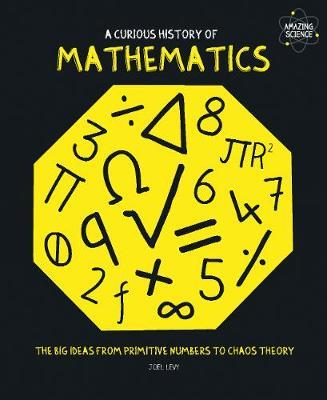 A Curious History of Mathematics download pdf