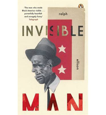 Invisible Man Pdf Ralph Ellison