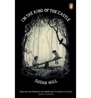 im the king of the castle I'm the king of the castle by susan hill 2 editions first published in 2000 subjects: in library.