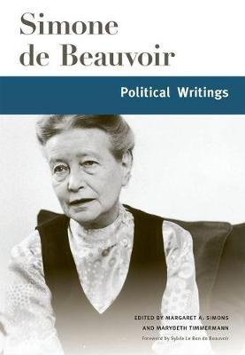 beauvoir book critical de essay hypatia philosophy simone Simone de beauvoir biography - simone de beauvoir was a french literary personality, an existentialist by philosophy and a feminist by nature her essays, novels and.