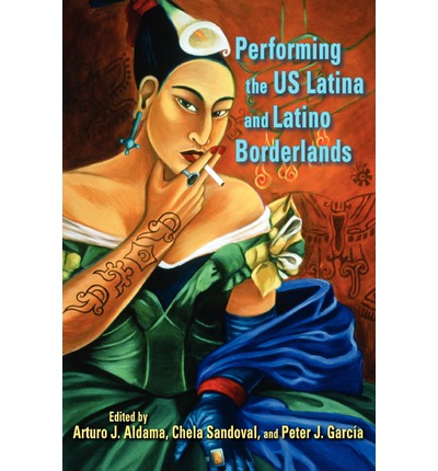 hispanic singles in borderland Borderlands violence, so explosive in our own time, has deep roots in history lance r blyth's study of chiricahua apaches and the presidio of janos in the us-mexican borderlands reveals.