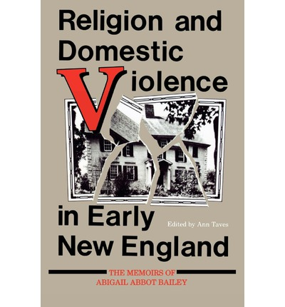 religion shaped new england society Religion and government travel different but parallel tracks  in protecting and  maintaining religious freedom and in fostering the role of churches in society.