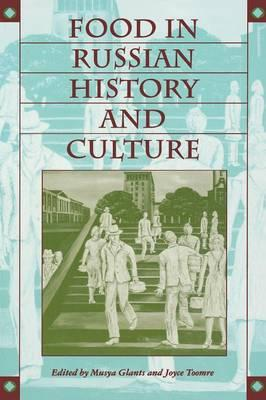 Russian literature and tradition