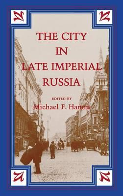 The Russian Empire Late In 112