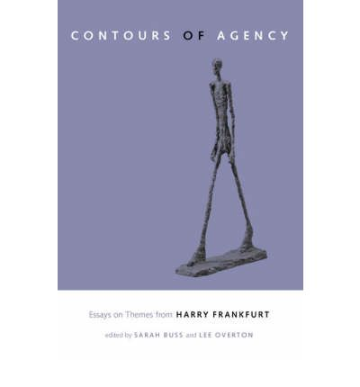 agency contour essay frankfurt from harry theme