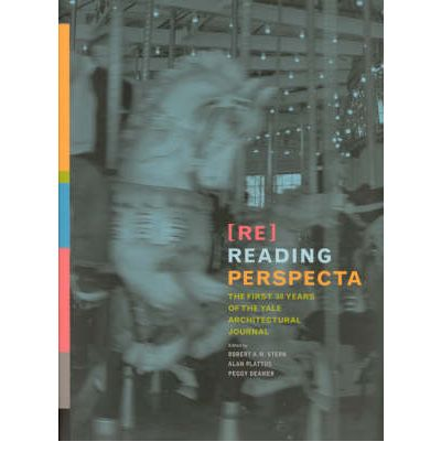 "Re-Reading ""Perspecta"""