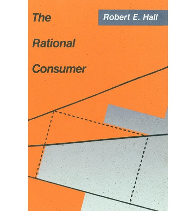 what is a rational consumer in economics
