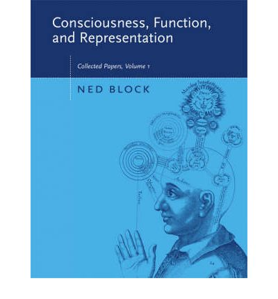 philosophy papers on consciousness Papers in professional journals: collective and egoless consciousness: significance for philosophy of science and the mind- body.
