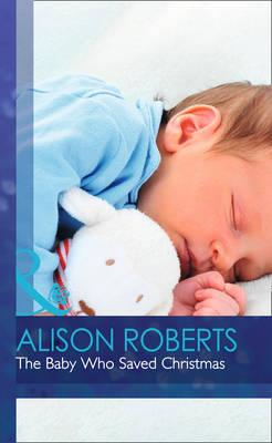 Adult contemporary romance | Free eLibrary | Page 2